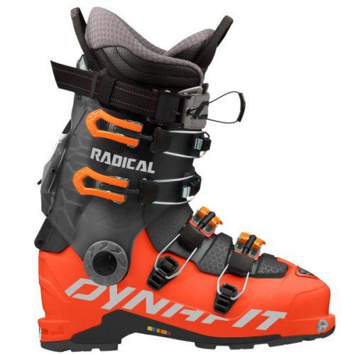 RADICAL MAN CR par Dynafit (Bottes de Ski, Bottes de Ski Haute Route, Bottes de Ski Hommes, Bottes liquidation)