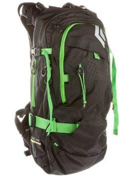 Sac à dos outlaw 32L par Black Diamond (Accessoire de ski haute route, Sac à dos)Sac à dos outlaw 32L par Black Diamond (Accessoire de ski haute route, Sac à dos)