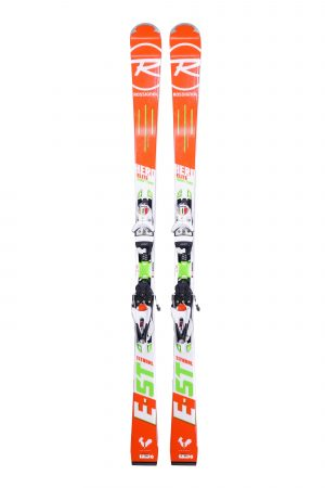 HERO ELITE ST par Rossignol (Skis, Ski Homme, Ski Piste Homme, Skis liquidation)HERO ELITE ST par Rossignol (Skis, Ski Homme, Ski Piste Homme, Skis liquidation)