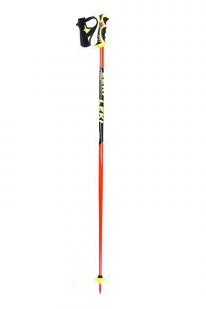 WC SL par Leki (Bâtons de ski alpin)WC SL par Leki (Bâtons de ski alpin)