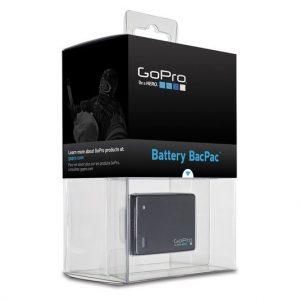 Batterie BacPac par GoPro (GoPro)