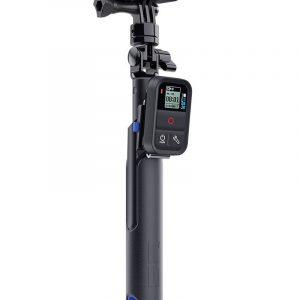 SP Perche avec Télécommande 39″ par SP Gadget (GoPro)