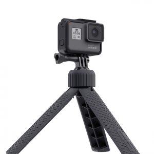 Trépied Grip POV par SP Gadget (GoPro)