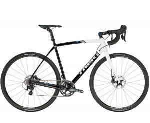 BOONE 5 DISC par Trek (Vélos de route, Route hommes, Cyclo-cross)BOONE 5 DISC par Trek (Vélos de route, Route hommes, Cyclo-cross)