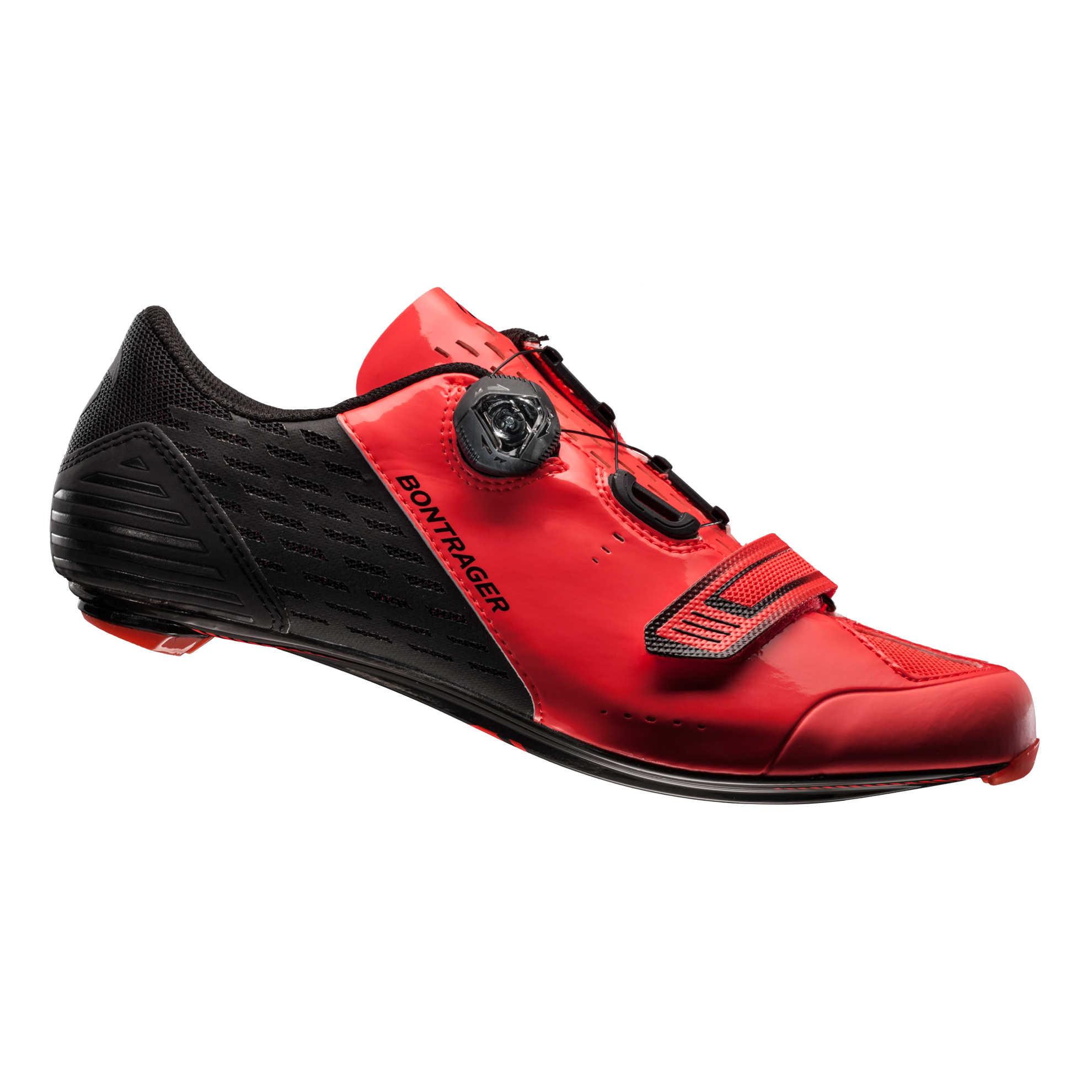 VELOCIS par Bontrager (Accessoires Vélos, Chaussures)VELOCIS par Bontrager (Accessoires Vélos, Chaussures)