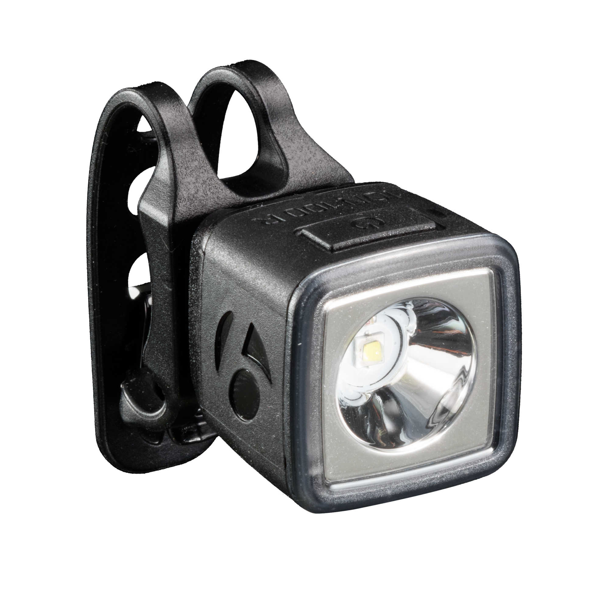 ION 100 R FT (Accessoires Électroniques, Lumières)ION 100 R FT (Accessoires Électroniques, Lumières)