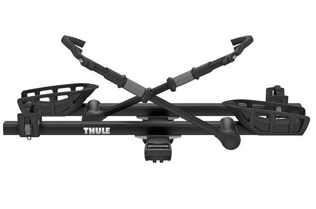 THULE T2 PRO XT par Thule (Supports Vélos, Thule)THULE T2 PRO XT par Thule (Supports Vélos, Thule)