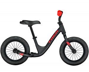 KICKSTER par Trek (Vélos Juniors, 2-3 ans, Vélos)KICKSTER par Trek (Vélos Juniors, 2-3 ans, Vélos)