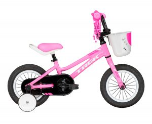 PRECALIBER 12 par Trek (Vélos Juniors, 2-3 ans, Vélos)PRECALIBER 12 par Trek (Vélos Juniors, 2-3 ans, Vélos)