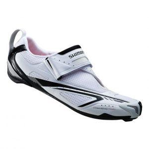 TR-60 par Shimano (Accessoires Vélos, Chaussures)