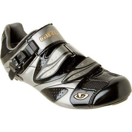 GIRO SOULIER GIRO ESPADA E70 par Giro (Chaussures)