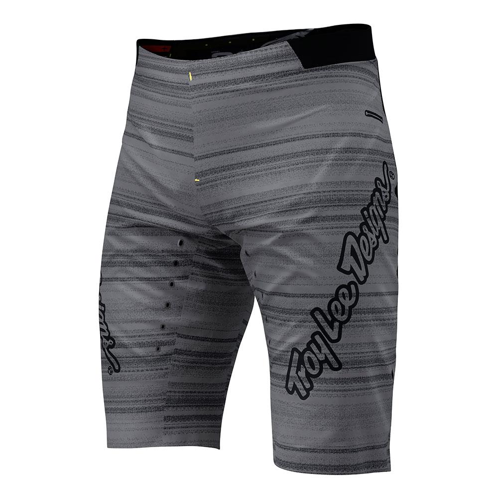 TROY LEE DESIGN ACE DISTORTED SHORT par Troy lee design (Shorts, Vêtements de vélos, Vêtements Hommes)TROY LEE DESIGN ACE DISTORTED SHORT par Troy lee design (Shorts, Vêtements de vélos, Vêtements Hommes)