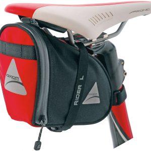 RIDER DLX par Axiom (Accessoires Vélos, Porte Bagages & Sacoches)