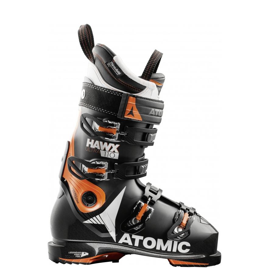 HAWX ULTRA 110 par Atomic (Bottes de Ski Hommes, Bottes de Ski, Bottes liquidation)HAWX ULTRA 110 par Atomic (Bottes de Ski Hommes, Bottes de Ski, Bottes liquidation)