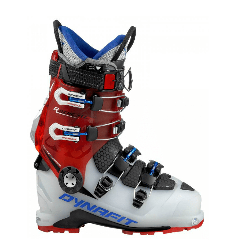 RADICAL MAN CR par Dynafit (Bottes de Ski Haute Route, Bottes de Ski Hommes, Bottes de Ski, Bottes liquidation)RADICAL MAN CR par Dynafit (Bottes de Ski Haute Route, Bottes de Ski Hommes, Bottes de Ski, Bottes liquidation)