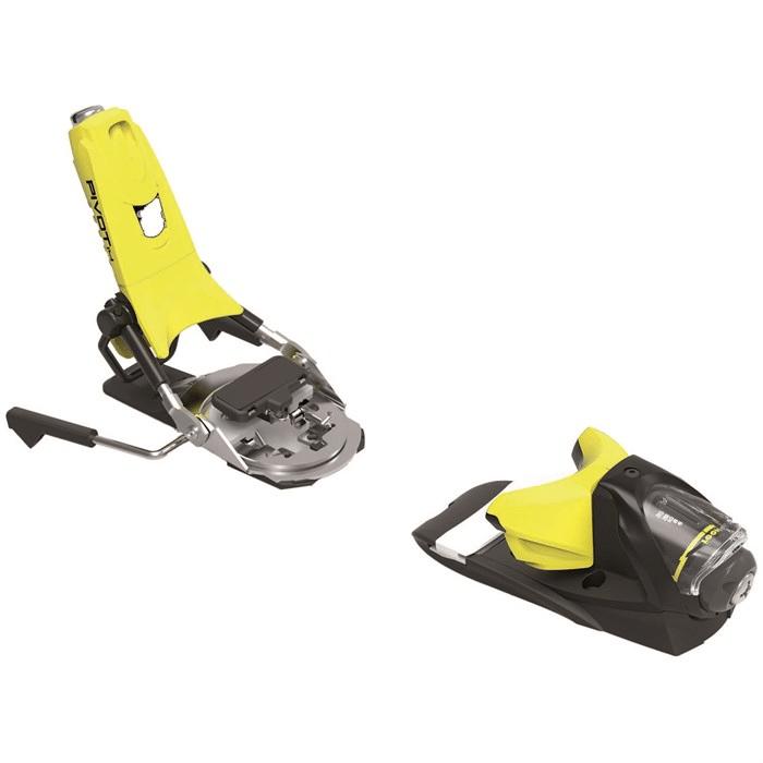 PIVOT 12 DUAL WTR par Look (Accessoires de ski, Fixations de ski)PIVOT 12 DUAL WTR par Look (Accessoires de ski, Fixations de ski)