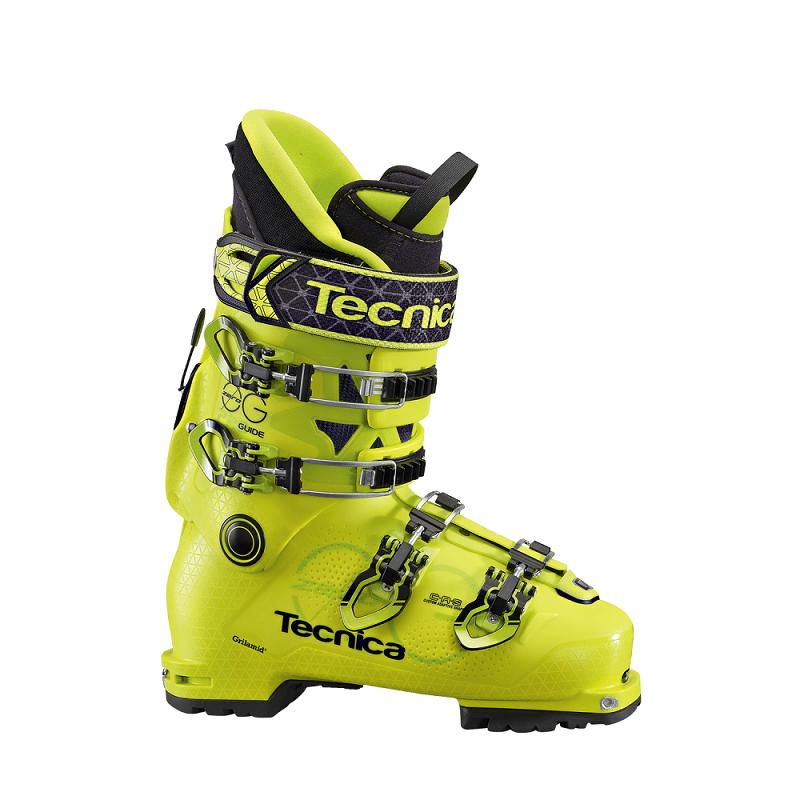 ZERO G GUIDE PRO par Tecnica (Bottes de ski Haute-Route, Bottes de Ski, Bottes de Ski Homme, Bottes liquidation)ZERO G GUIDE PRO par Tecnica (Bottes de ski Haute-Route, Bottes de Ski, Bottes de Ski Homme, Bottes liquidation)