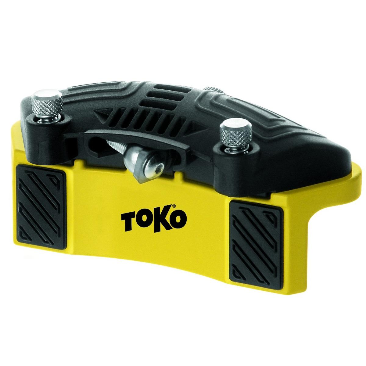 TOKO SIDEWALL PLANER PRO (Toko)TOKO SIDEWALL PLANER PRO (Toko)
