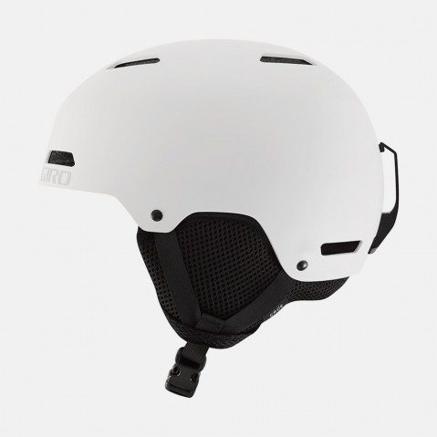 CRUE par Giro (Casque de ski junior, Casques junior)CRUE par Giro (Casque de ski junior, Casques junior)