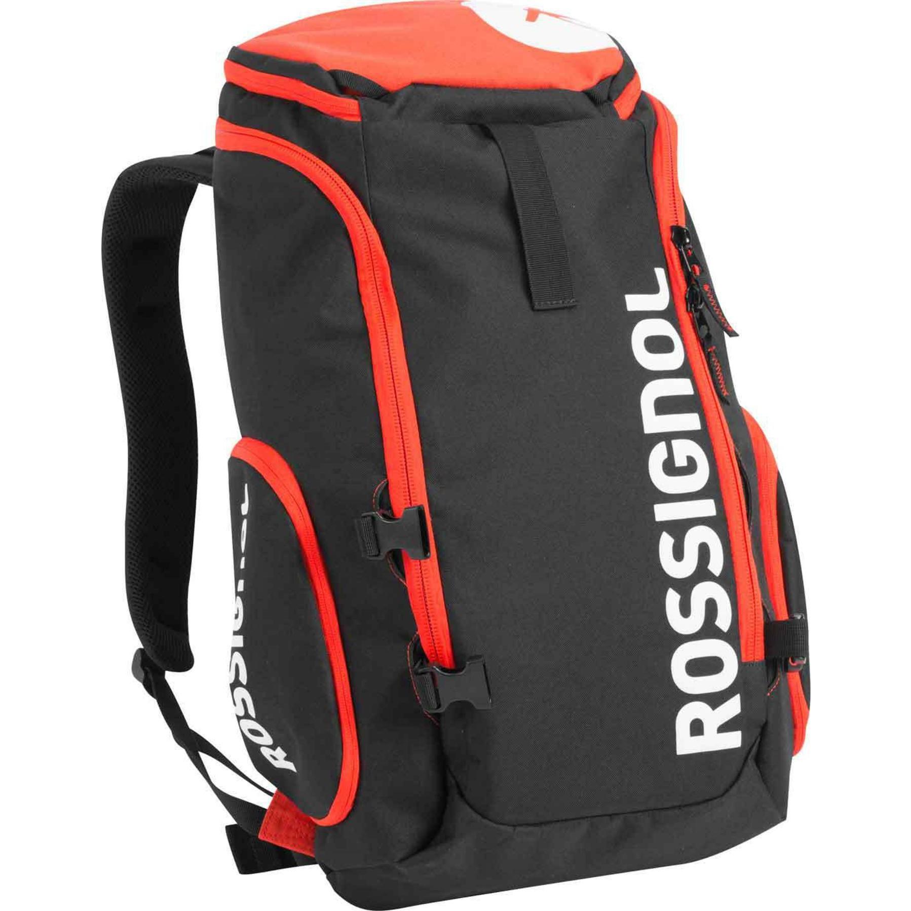 ROSSIGNOL TACTIC BOOT BAG par Rossignol (Sacs à bottes)ROSSIGNOL TACTIC BOOT BAG par Rossignol (Sacs à bottes)