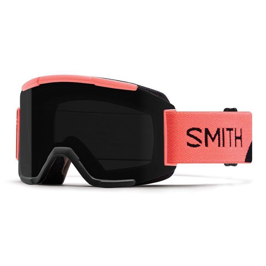 SQUAD par Smith (Lunettes de Ski)