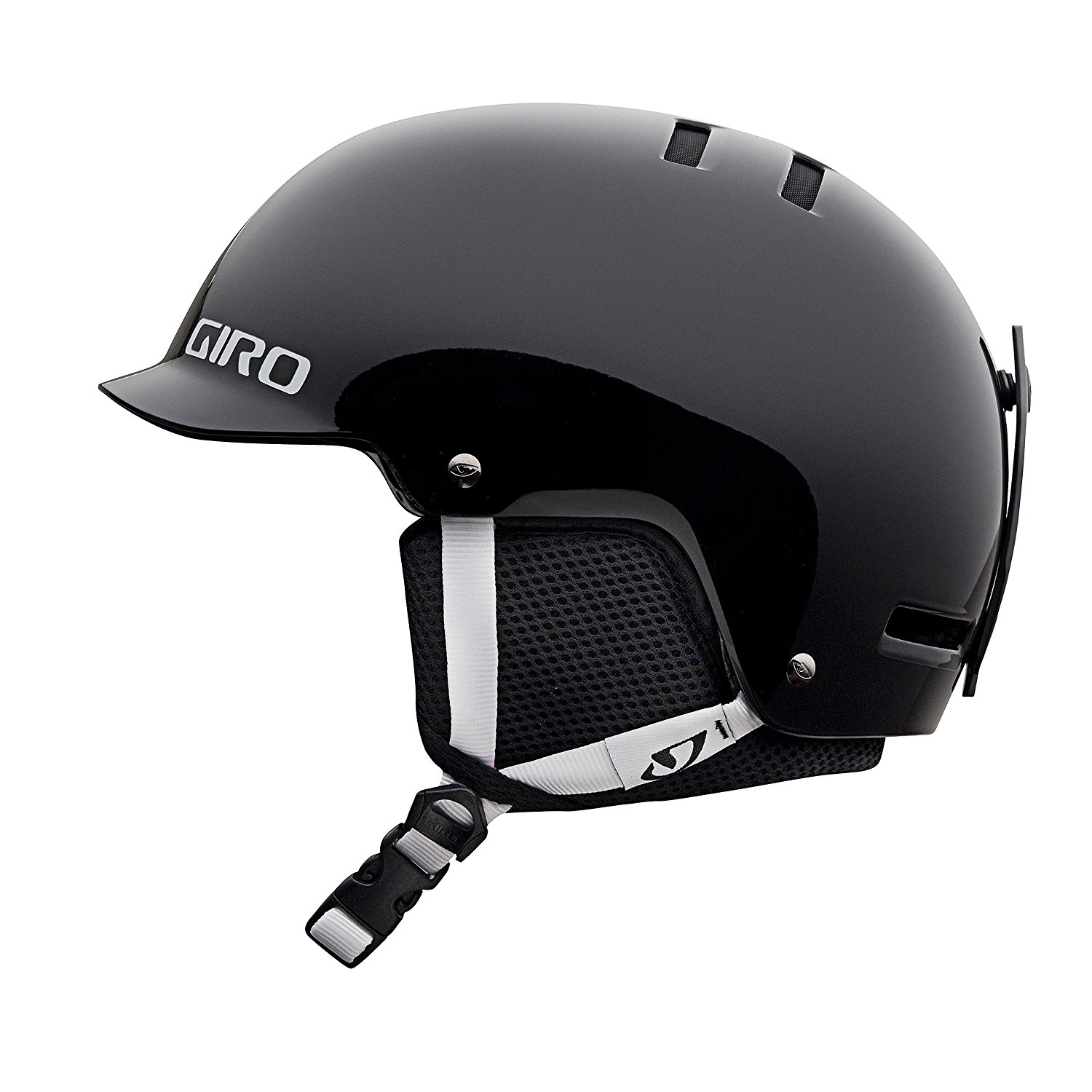 VAULT par Giro (Casque de ski junior, Casques junior)VAULT par Giro (Casque de ski junior, Casques junior)