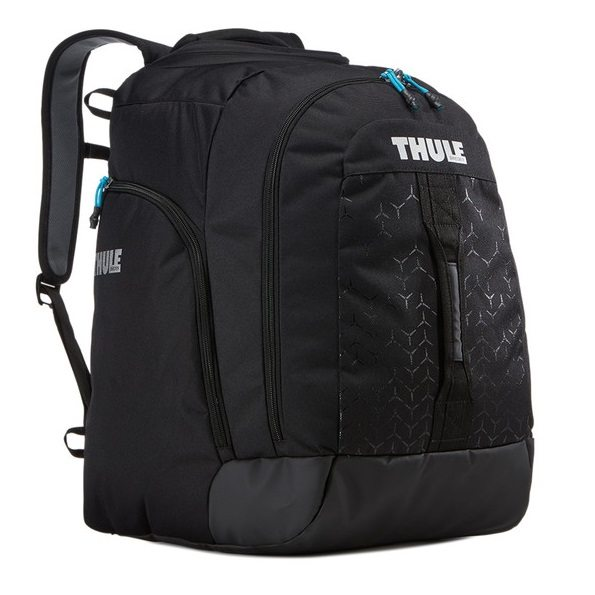 THULE ROUNDTRIP BOOT BACKPACK par Thule (Sacs à bottes)THULE ROUNDTRIP BOOT BACKPACK par Thule (Sacs à bottes)