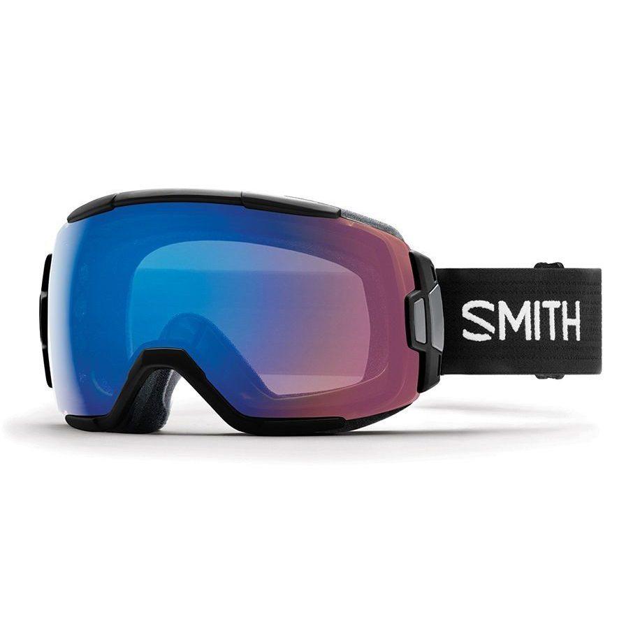 VICE (Lunettes de ski)VICE (Lunettes de ski)