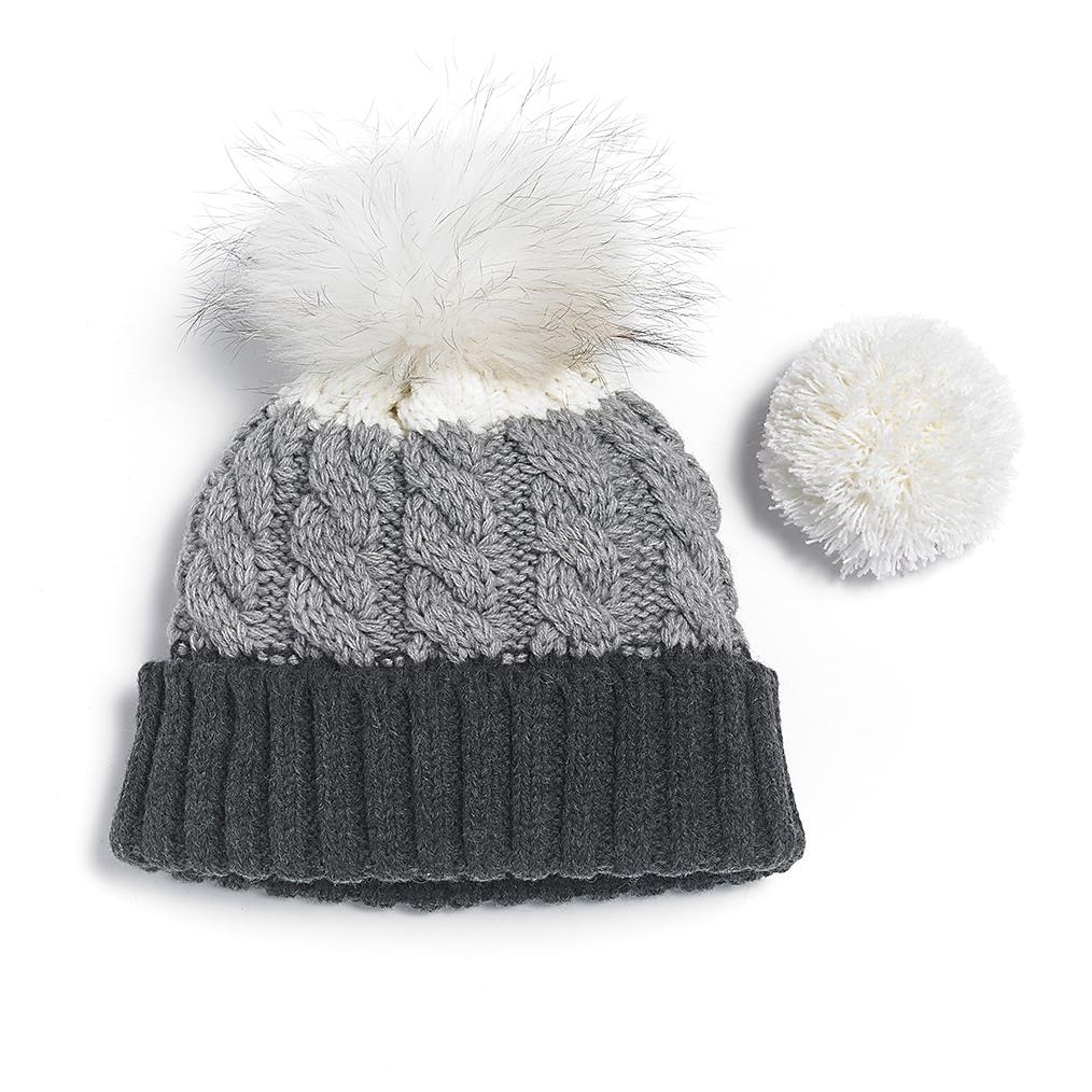 BRUME WHITE CAP TUQUE par Brume (Tuques)BRUME WHITE CAP TUQUE par Brume (Tuques)