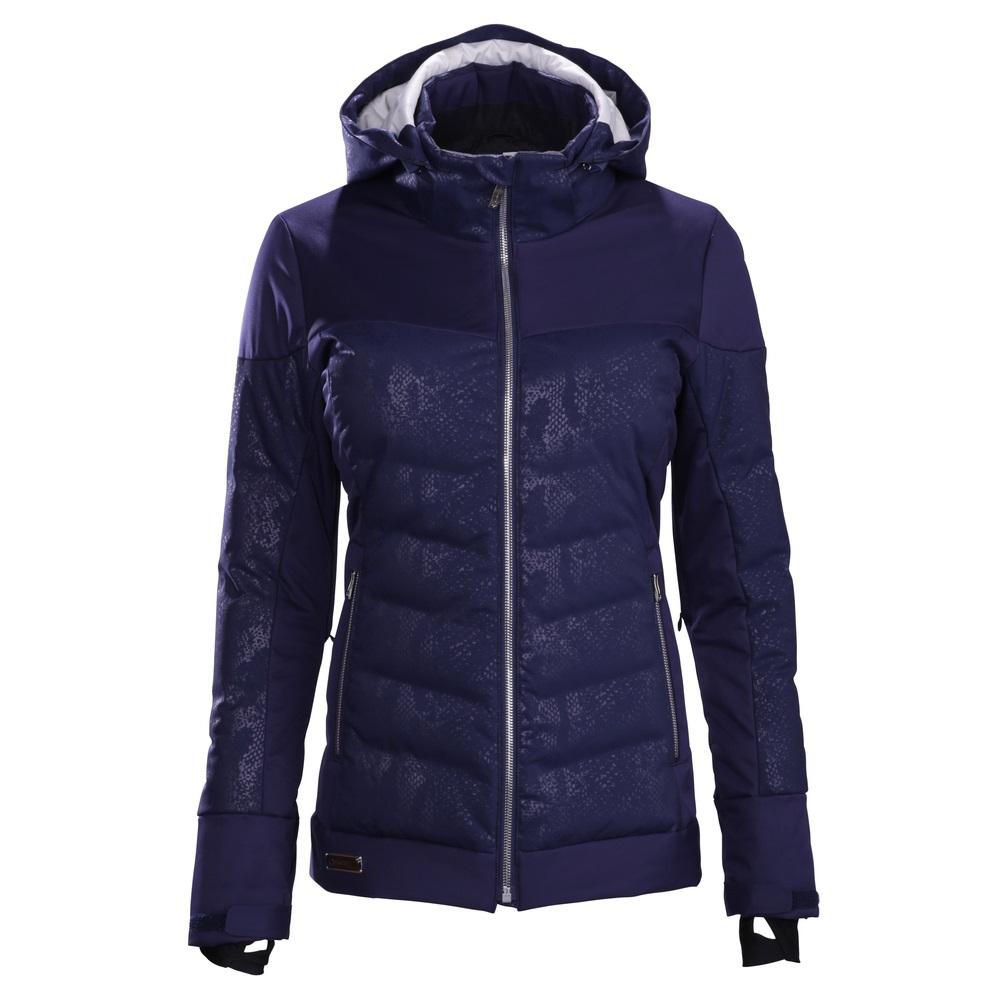 HAYDEN par Descente (Manteaux isolés femmes, Vêtements hiver femme)HAYDEN par Descente (Manteaux isolés femmes, Vêtements hiver femme)