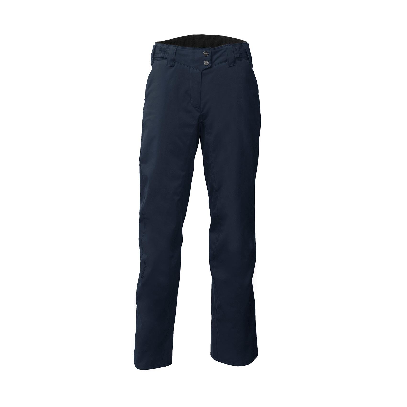 ORCA par Phenix (Pantalons Isolés Femmes, Vêtements d'Hiver Femmes)