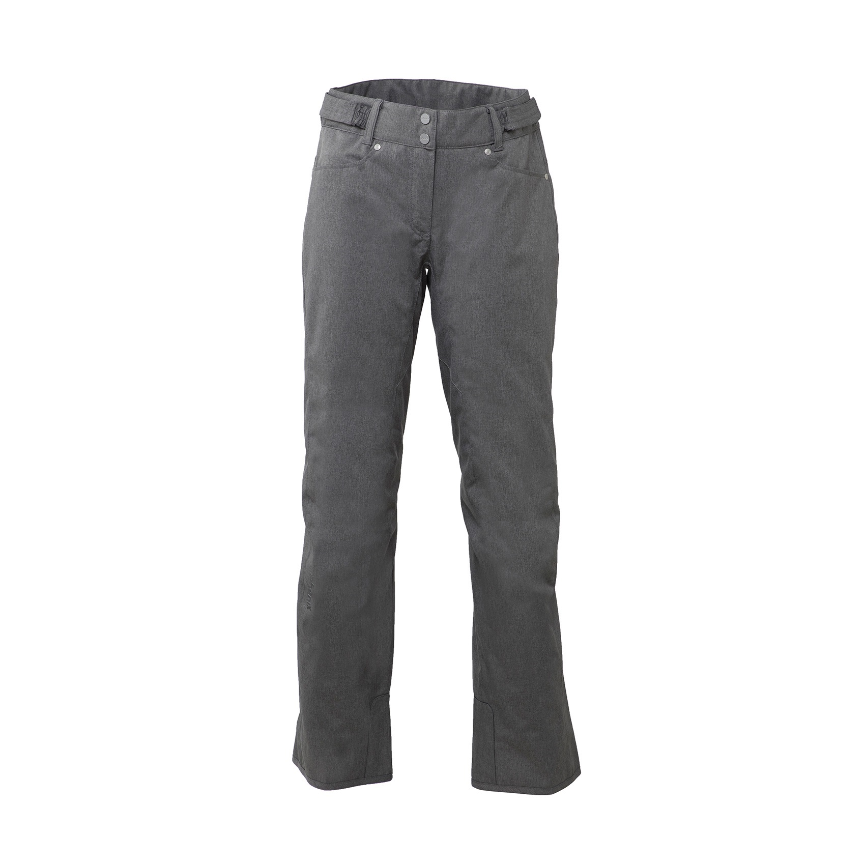 VIRGIN par Phenix (Pantalons isolés femmes, Vêtements hiver femme)VIRGIN par Phenix (Pantalons isolés femmes, Vêtements hiver femme)