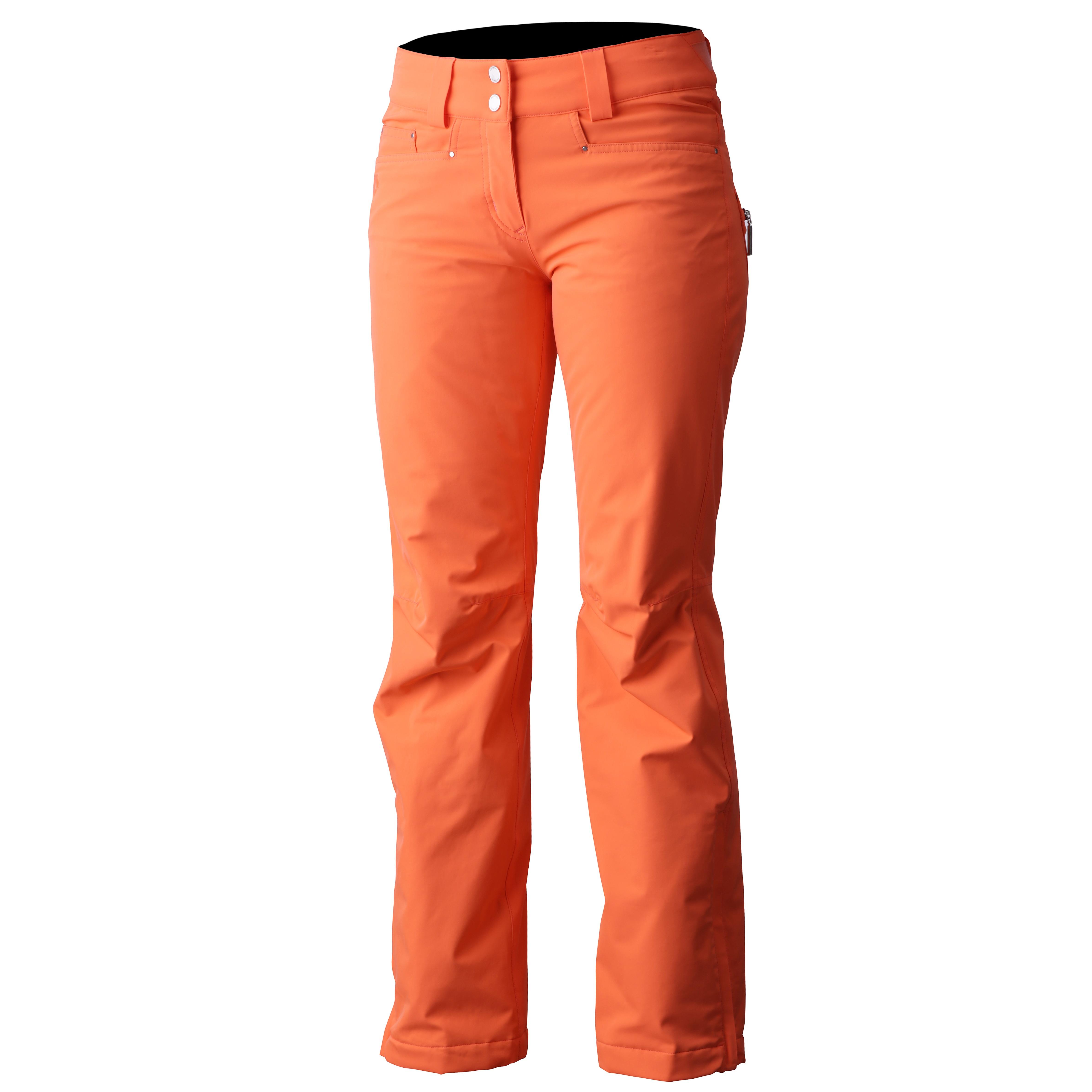 SELENE par Descente (Pantalons isolés femmes, Vêtements hiver femme)SELENE par Descente (Pantalons isolés femmes, Vêtements hiver femme)