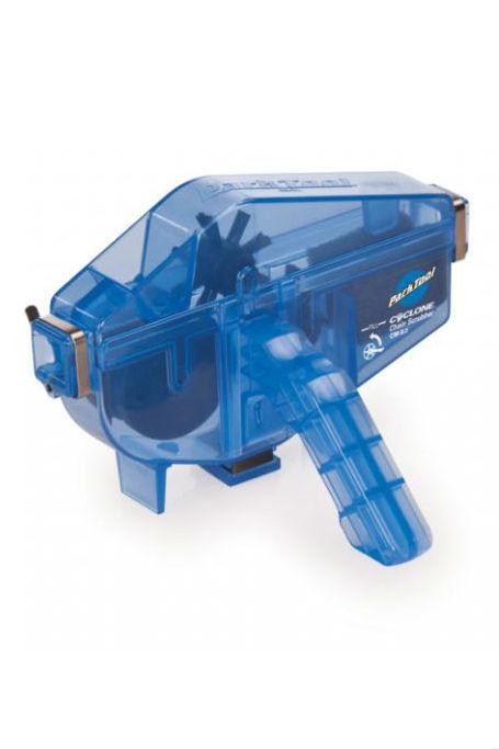 Nettoyeur de chaîne CM-5.2 par Park Tool (Lubrifiants & Nettoyants, Pièces & Composantes)Nettoyeur de chaîne CM-5.2 par Park Tool (Lubrifiants & Nettoyants, Pièces & Composantes)