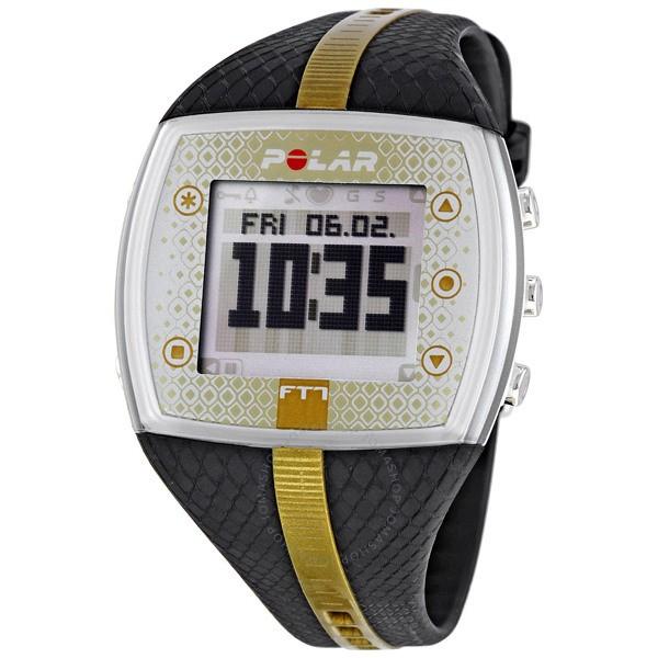 FT7F par Polar (Accessoires Électroniques, Montres GPS)