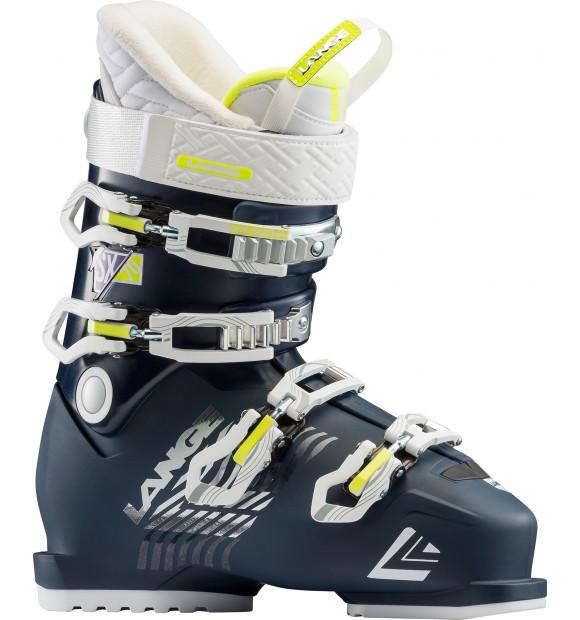 SkisLIVRAISON Bottes dans de Ski GRATUITE LSzVGjqUMp