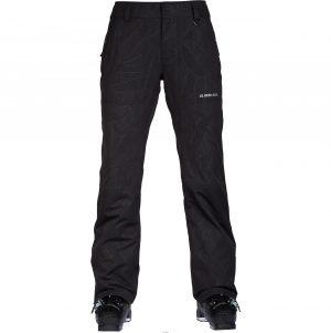 LENOX par Armada (Pantalons Isolés Femmes, Vêtements d'Hiver Femmes)LENOX par Armada (Pantalons Isolés Femmes, Vêtements d'Hiver Femmes)