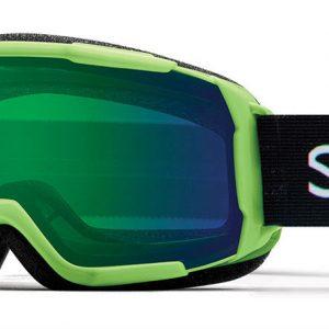 GROM par Smith (Lunettes de Ski Juniors)