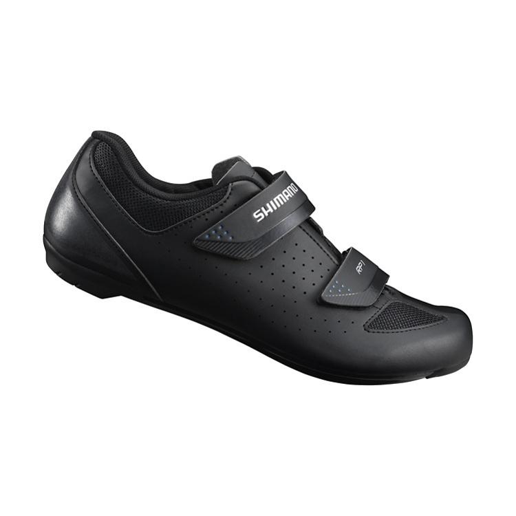 RP1 par Shimano (Chaussures)