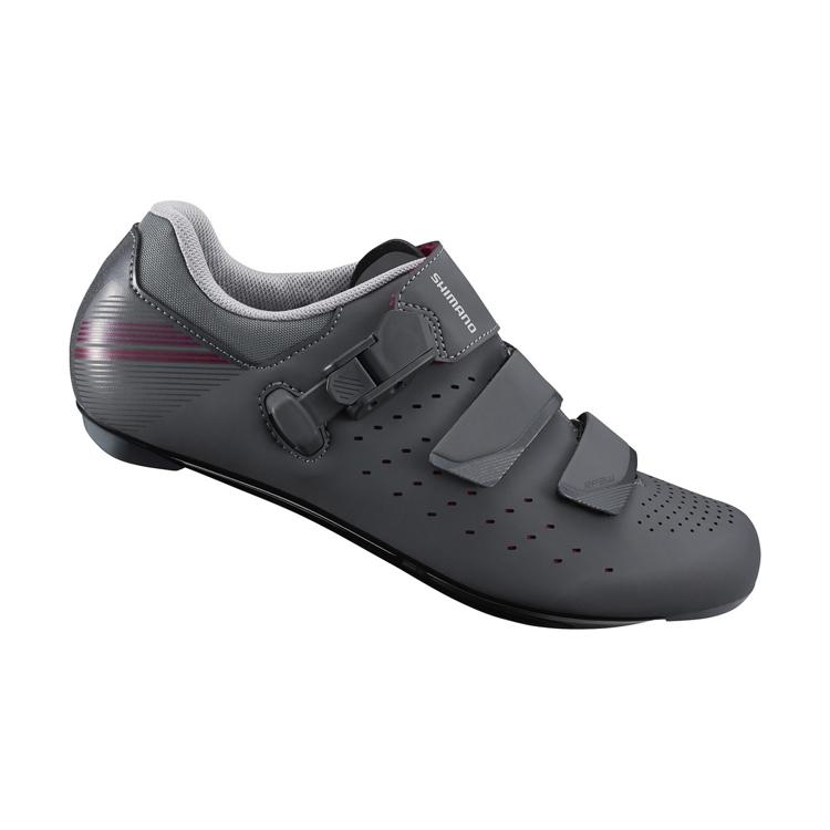 RP301 par Shimano (Chaussures)