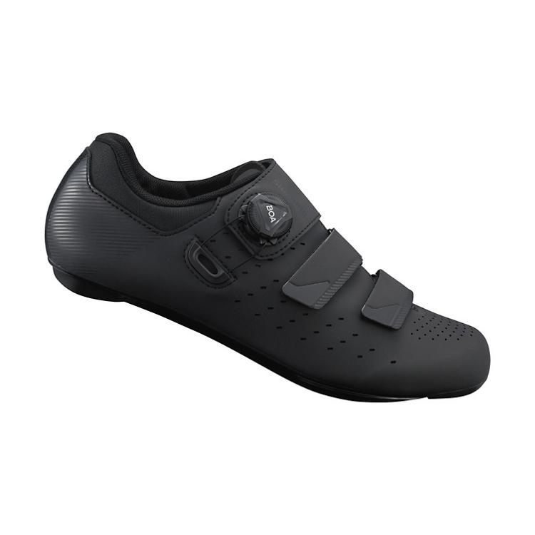 RP4 par Shimano (Chaussures)