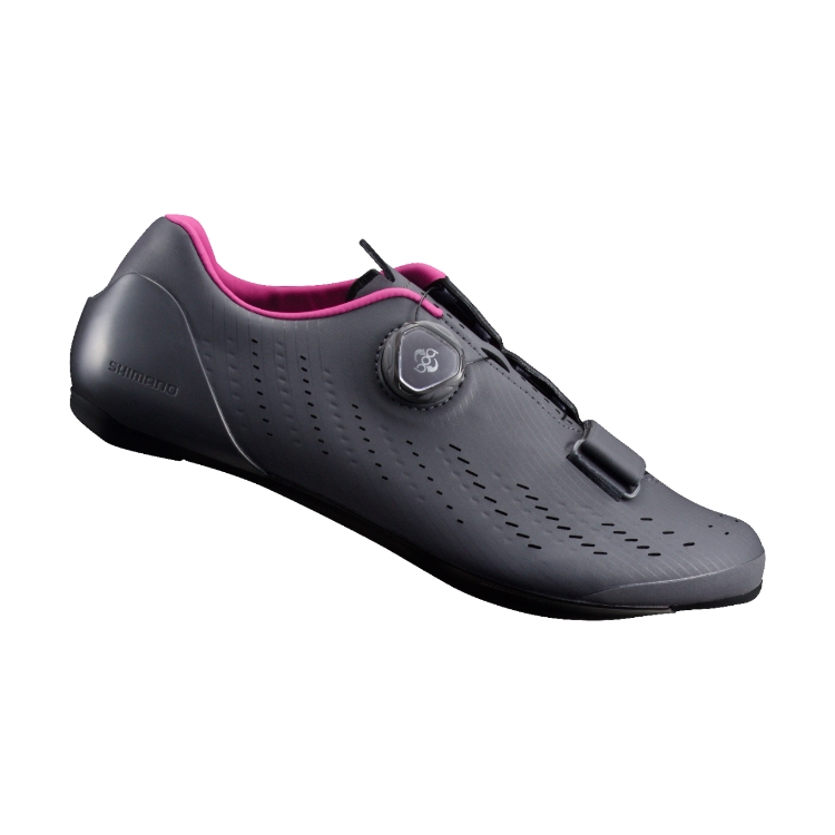 RP7W par Shimano (Chaussures)