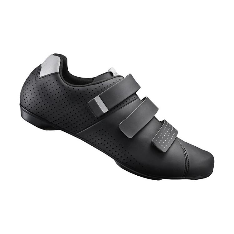 RT5 par Shimano (Chaussures)