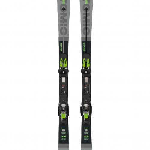 REDSTER X9 WB par Atomic (Skis, Skis Hommes, Skis Piste Hommes)