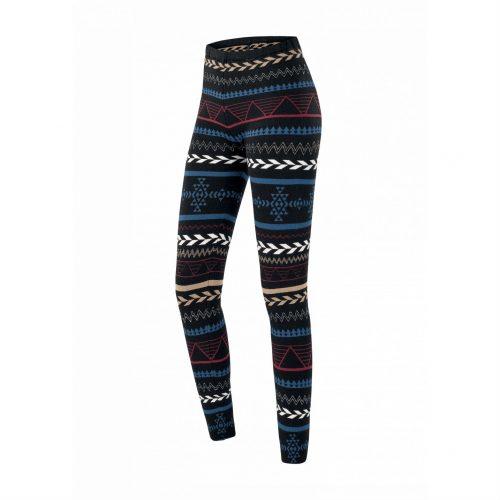 NINA WOOL par Picture (Vêtements, Sous-Vêtements, Pantalons Femmes, Vêtements d'Hiver Femmes)