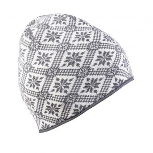 CHRISTIANIA HAT par Dale of Norway (Tuques)