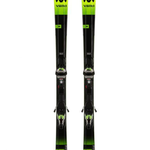 DEACON 79 par Volkl (Skis, Skis Hommes, Skis Piste Hommes)