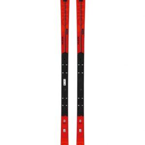 G9 FIS M+ FIXATION X19 DÉMO par Atomic (Skis, Skis Course)