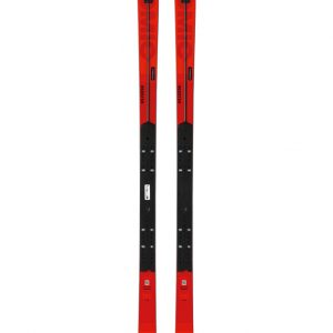 G9 FIS+ FIXATION X12 DÉMO par Atomic (Skis, Skis Course)