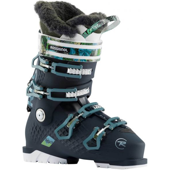 ALLTRACK PRO 80 W par Rossignol (Bottes de Ski, Bottes de Ski Femmes)